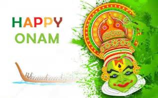 onam wishes sms messages pictures wallpapers images to celebrate the festival northbridge