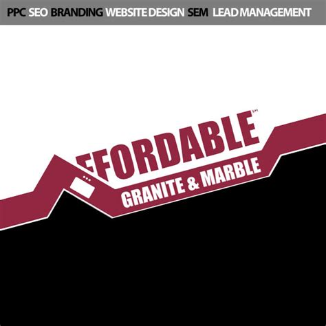 page 2 start a granite countertop business