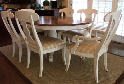 Ethan Allen Dining Room Chairs Craigslist by Ethan Allen Dining Table Awesome Danish Teak U Walnut