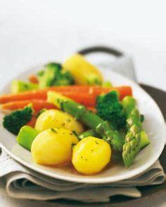 Rezepte Unter 300 Kalorien by Kartoffel Rezepte Unter 300 Kalorien Gesundes Essen Und