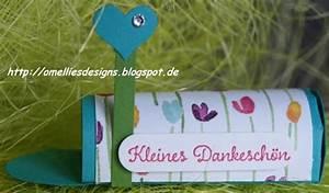 Gift Im Briefkasten : stampin up mini briefkasten mentos us mai post mentos verpackung mitbringsel goodie ~ Eleganceandgraceweddings.com Haus und Dekorationen