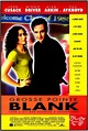 Grosse Pointe Blank Movie Posters From Movie Poster Shop