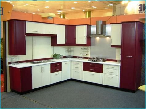 interior design in kitchen photos 50 photos of beautiful small l shape kitchen design to