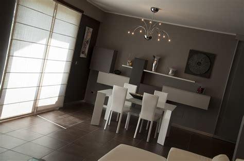 arredamento elegante moderno arredamento di un living room moderno torino piovano