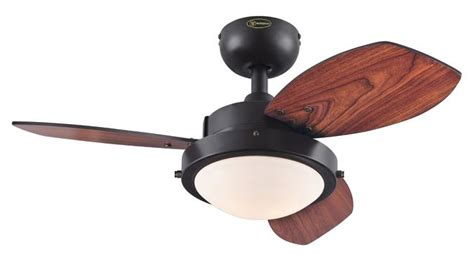 30 ceiling fan with light westinghouse 30 inch indoor ceiling fan with light