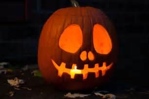 Gizmo Pumpkin Stencil Template by Pumpkin Carving Stencils Design And Patterns Online 10