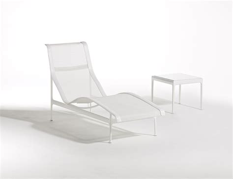 chaises knoll 1966 contour chaise knoll