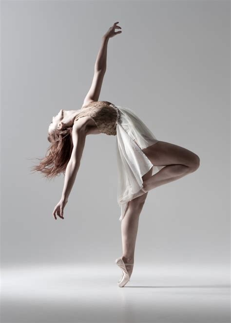 Indigenous Contemporary Dance  Pan International