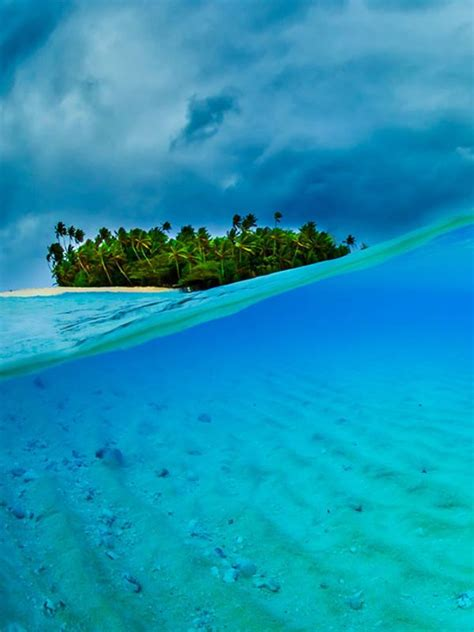 Marshall Islands... | Beautiful places to travel, Island ...