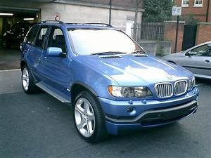 Zuher 2002 Bmw X5 Specs  Photos  Modification Info At