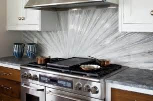 modern backsplash tiles for kitchen glass tile backsplash contemporary kitchen dc metro by architectural ceramics inc