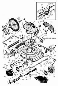 Diagrams Wiring   1642 Scotts Lawn Tractor Wiring Diagram