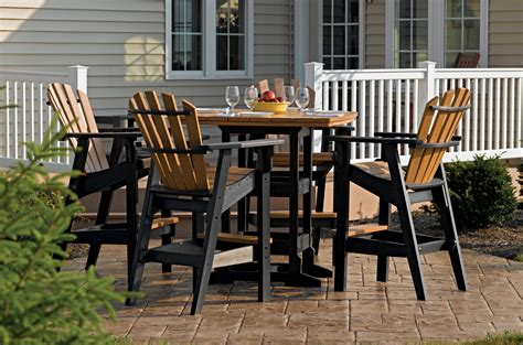 patio furniture furniture net