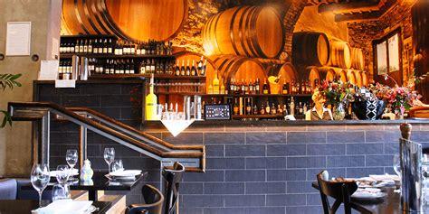 casa nostra cuisine casa nostra fortitude valley restaurant the weekend