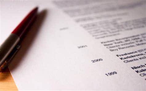 resume page length resume ideas