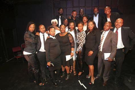 generations skeem saam actors cast south african sabc paid replace until december air sa salaries they much ofm go za