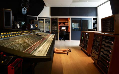 Studio Wallpapers, 45 Studio Hdq Wallpapers