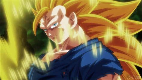 Dragon Ball Z Wallpaper 1080p Hd Images Of Dragon Ball Super Impremedia Net