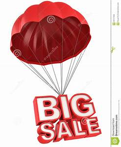 big sale 3d letters on parachute royalty free stock photos With giant 3d letters for sale