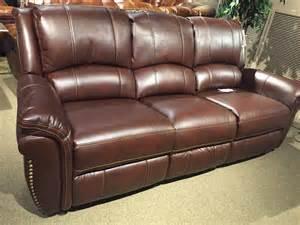 Flexsteel Belmont Power Reclining Sofa by Fresh Creative Flexsteel Belmont Power Reclining Sof 14502