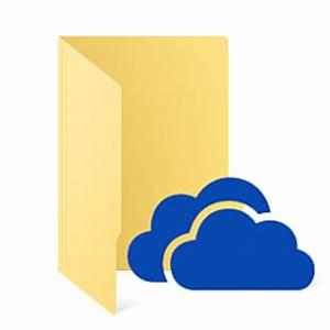 Change location of onedrive folder in windows 10 windows for Documents folder to onedrive