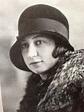 Brooke's Senior English Blog: Biography of Miep Gies