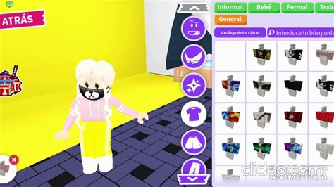 You can also add a song to your favorited list by clicking on the favorite button next to the song name on the song list. IMITANDO FOTOS DE BILLIE EILISH EN ROBLOX   blanc8d - YouTube