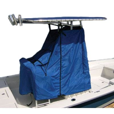Center Console Boat Covers With T Top by Made 67852ob Universal T Top Center Console Cover