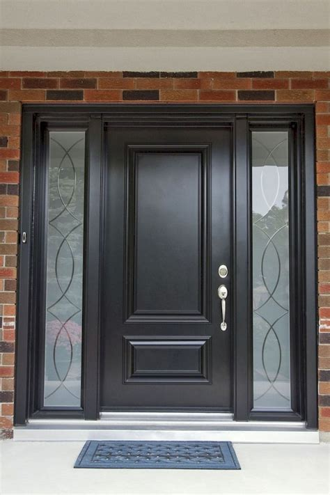 inspiring front entry doors design ideas furnituredesign furnituremakeover entry door