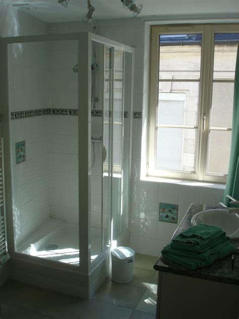chambre hote auxerre la maison de pascale chambre d 39 hôte à auxerre yonne 89