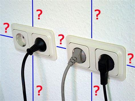 Ответы мощность электроприборов указанная в паспорте указывается за какое время?