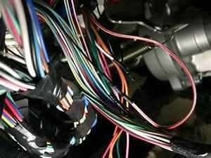 Automate Remote Start Wiring Diagram