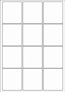 label template 12 per sheet printable label templates With avery labels 12 per sheet