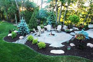 5, Gorgeous, Outdoor, Rooms, To, Enhance, Your, Backyard