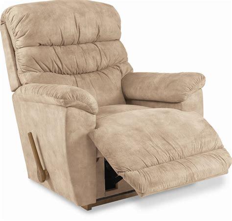 Lazy Boy Joshua Recliner by Recliners Joshua Reclina Rocker 174 Reclining Chair By La Z