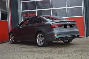 Reparaturanleitung Audi A3 8v : limousine a3 8v 08 2012 04 2016 audi streetbeastexhaust ~ Jslefanu.com Haus und Dekorationen