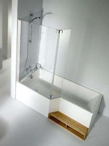 baignoire b b avec si ge int gr combiné baignoire combin baignoire corida