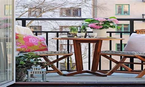 small accent tables small balcony furniture ideas
