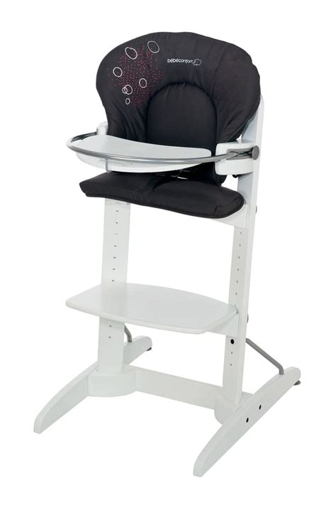 chaise haute bébé chicco les 25 meilleures idées de la catégorie chaise haute