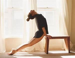 Как похудеть за неделю без вреда для здоровья в домашних условиях