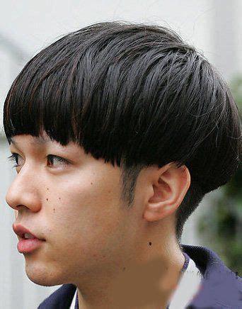 men mushroom haircut inspiration pinterest mushroom haircut haircuts  mushrooms