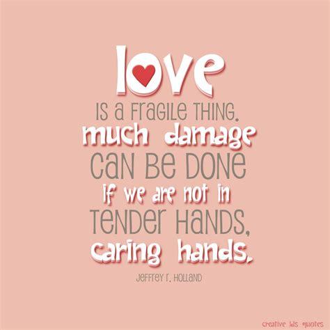 lds friendship quotes quotesgram