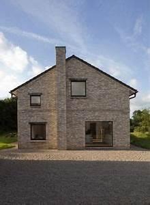 Lowest Budget Häuser : die 110 besten bilder von moderne h user moderne architektur und designerh user ~ Yasmunasinghe.com Haus und Dekorationen