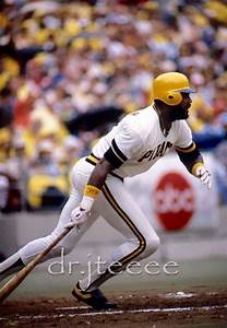 1234 best Pittsburgh Pirates images on Pinterest ...