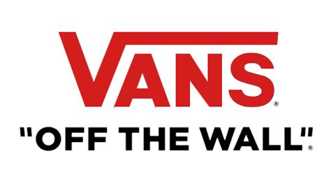 Vans – Logos Download