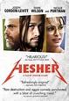 Hesher (DVD, 2010 Joseph Gordon-Levitt, Devin Brochu ...