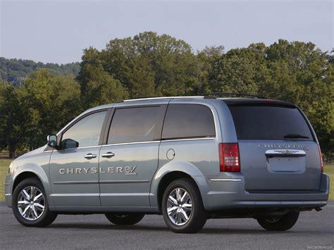 Chrysler Ev Concept Picture 58393 Chrysler Photo