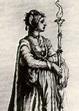 Viridis Visconti (1350-1414), Ds of Austria - Category ...