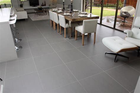 steel grey design tiles