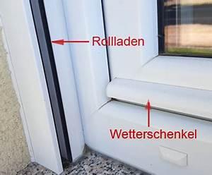 Fenster Mit Wetterschenkel : der rollo shop rollo jalousien doppelrollo ~ Watch28wear.com Haus und Dekorationen